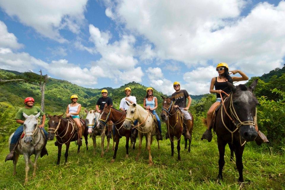 adventures-in-sarapiqui-tour-learning-spanish-in-costa-rica-2