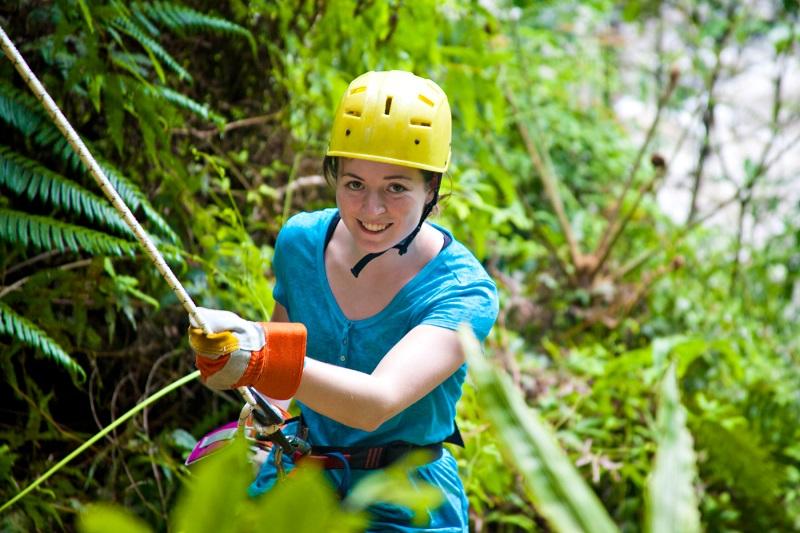 adventures-in-sarapiqui-tour-learning-spanish-in-costa-rica-4