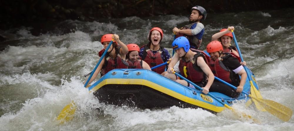 adventures-in-sarapiqui-tour-learning-spanish-in-costa-rica