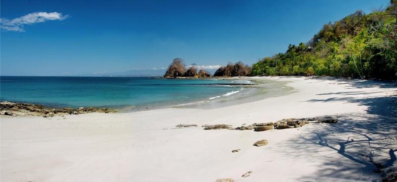 punta-leona-beach-club-playa-blanca-learning-spanish-in-costa-rica-3