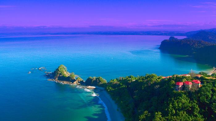 punta-leona-beach-club-playa-blanca-learning-spanish-in-costa-rica