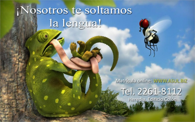 best-spanish-school-lessons-costa-rica-asul-academy