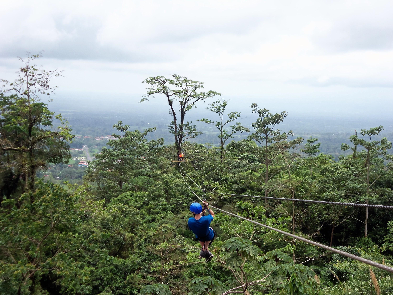 adventures-in-sarapiqui-tour-learning-spanish-in-costa-rica-3