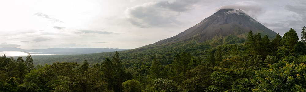 arenal-volcano-tour-learning-spanish-in-costa-rica-4