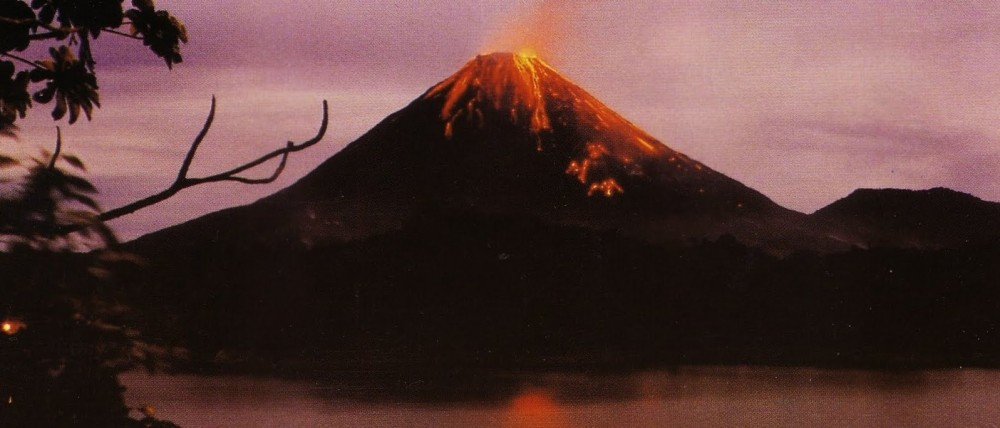 arenal-volcano-tour-learning-spanish-in-costa-rica