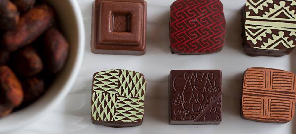 chocolate-trip-learning-spanish-costa-rica