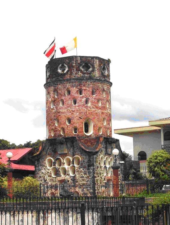 fortin-building-heredia-costa-rica