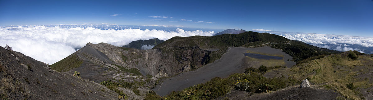 irazu-volcano-orosi-valley-cartago-costa-rica-spanish-learning-vacations