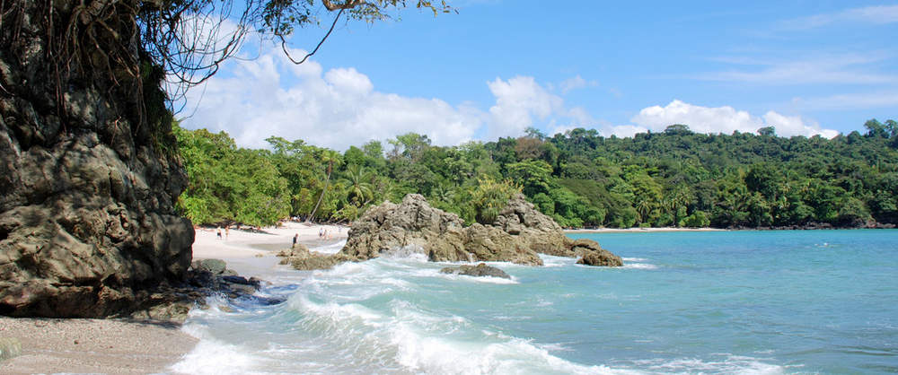 manuel-antonio-national-park-costa-rica-tour-learn-spanish