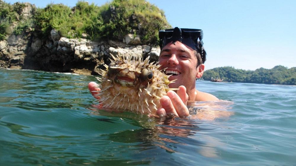 tortuga-island-tour-learning-spanish-in-costa-rica-5