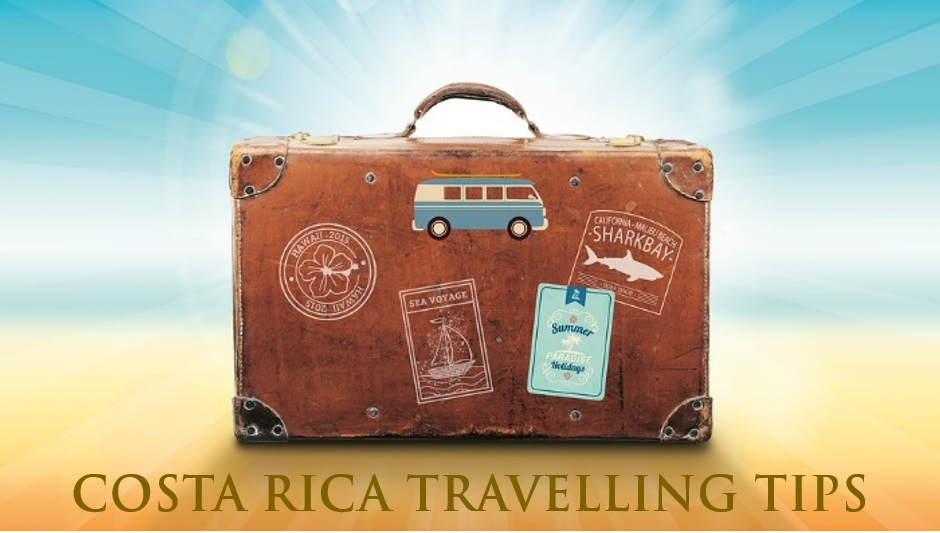 costa-rica-travelling-tips